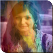 My Holi Photo Frames by QuickPhotoApps