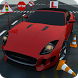 Real 3D Driving School: Ultimate Learners Test by Ryan Games
