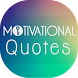 Motivational Quotes Free by Rockets Apps