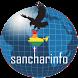 SancharInfo by Innovative Soft's