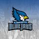 RISE Blue Jay Nation Rewards by SuperFanU, Inc