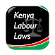 Kenya Labour Laws by LGN Kenya