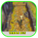 free guide for temple run 2 by medo baron