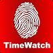 TimeWatch by TimeWatch