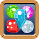 Pearl Quest Shining Precious by IDC Games