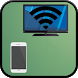 Wifi Display (Miracast) by AGF Studio