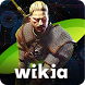 Fandom: The Witcher by Fandom powered by Wikia