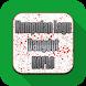 MP3 Dangdut Koplo Nonstop Hits Terbaru by Dev Paranoker Meremere