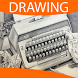 Cool Things To Draw by The Almighty Dollar