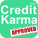 Free Credit Karma Report Tips by Finance Reporter