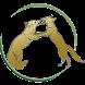 Tierstimmenarchiv by Hamburger AppWerft