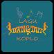 Lagu Dangdut Koplo Pantura Terbaru by Renata Manulang