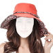 Girls Hat Photo Editor by Rabia Riaz
