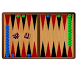 Narde - Long Backgammon by Solek Games