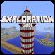Free Exploration Lite Guide by Лилия Антонович