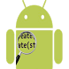 My Droid Info by OZJSoft