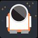 Spacewalker by Appetiteagency