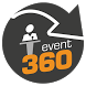 event360 by Works Digital