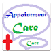 Auto Appointment Manager Pro by Appointment.Care2014@gmail.com
