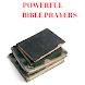 POWERFUL BIBLE PRAYERS 2ND EDITION