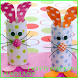 CRAFTS FOR KIDS by YANDAAPPS