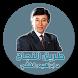 طريق النجاح د ابراهيم الفقي by DevSource007