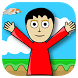 Jump King by Kidaz Games