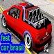 Fest car brasil by MAICON-DROID