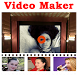 Photo to Video MP4 Maker by RosaTools