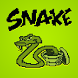 Snake Pro: Classic snake game reimagined (Unreleased) by Simple Art Games