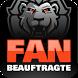 Fanbeauftragte Löwen Frankfurt by DestinyArts