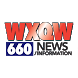 WXQW 660 by AirKast, Inc.