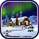 Northern Lights Live Wallpaper by Amax LWPS