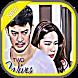 Lagu Two Wives + Lirik by AMB Cikahuripan