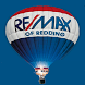 Redding-RealEstate REMAX by IRG Marketing (Intelligent Resource Group)