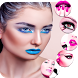 You Makeup Face by Beauty Studio APPS