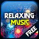 Relaxing Meditation Music by Bhargav Apps