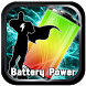 Battery Saver App by Booster Dev Hot