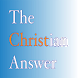 The Christian Answer by dbeuro