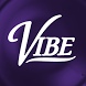 Vibe Conference 2015 by Dazzmobile