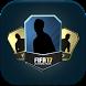Pack Opener FUT 17 by DevCro
