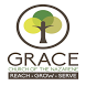 Salem Grace Nazarene by eChurch App