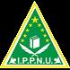 IPPNU by LABKOMIF UIN Bandung