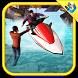 Drive Jet Ski Rescue Simulator by Firebolt Studio