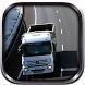 Truck Speed Driving Simulator by Game Time Studio