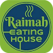 Raimah Eating House by iMobileApps Private Limited