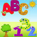 Kids Learning Activities by Infinite Fun Games
