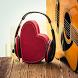 Maithili Romantic Love Songs by Derecamut Lotgucamut