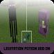 Mod Levitation Potion for MCPE by Dr Mod Dev