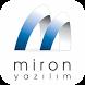 Miron Hitit Mobil by Miron Yazılım Ltd. Sti.